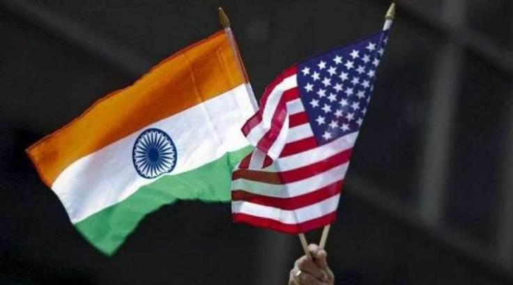 india-us-flag1